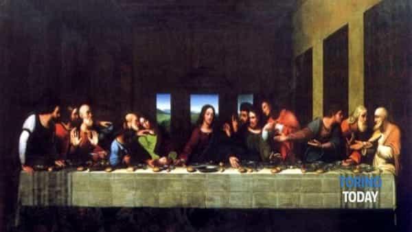 """Restauro del """"Cenacolo"""" di Torino, il progetto in Duomo"""