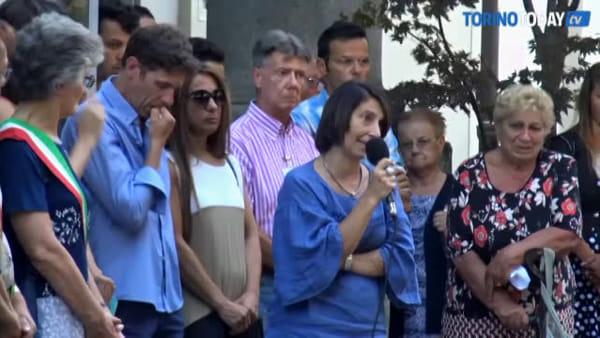 """Ponte Morandi, i parenti delle vittime: """"Lo Stato ci ha lasciati soli. Vogliamo giustizia"""""""