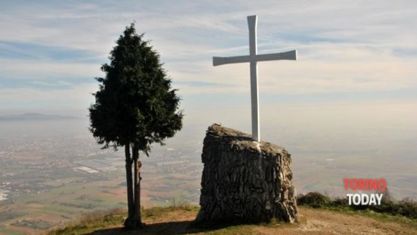 Trekking di Pasquetta al monte San Giorgio