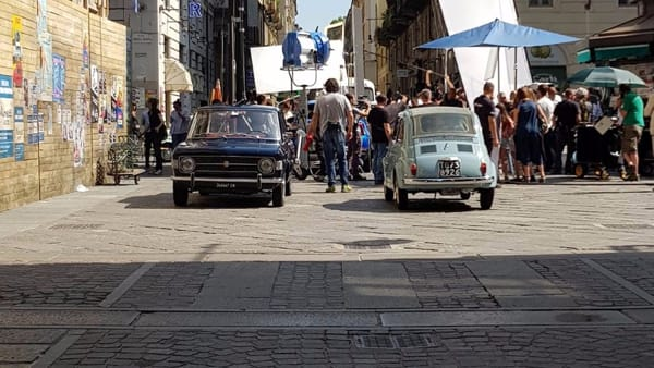 spot Fiat Christopher Lloyd 1-2