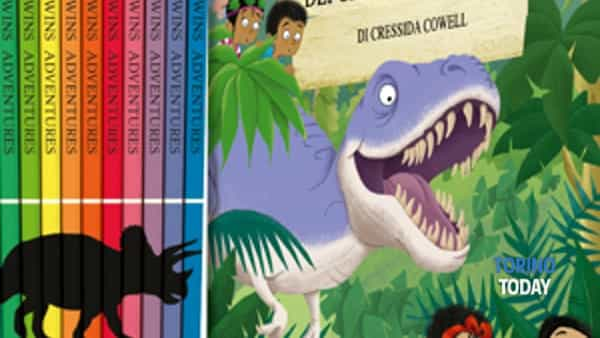 """""""Che storia! Festa del libro e della lettura"""", i laboratori per bambini firmati Mc Donald's"""