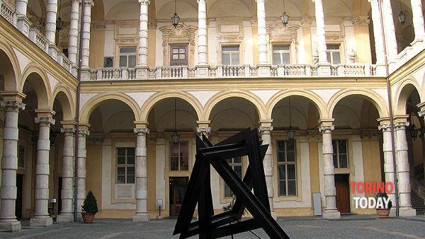 Un gruppo di Torino stilerà le linee guida europee per la..
