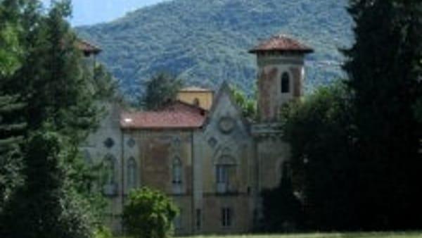 Castello di Miradolo, ultimo week-end di agosto dedicato ai bimbi