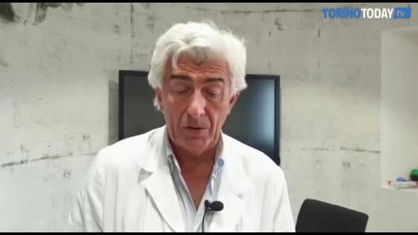 Gara di solidarietà per adottare Giovannino, il bimbo abbandonato perché malato: video