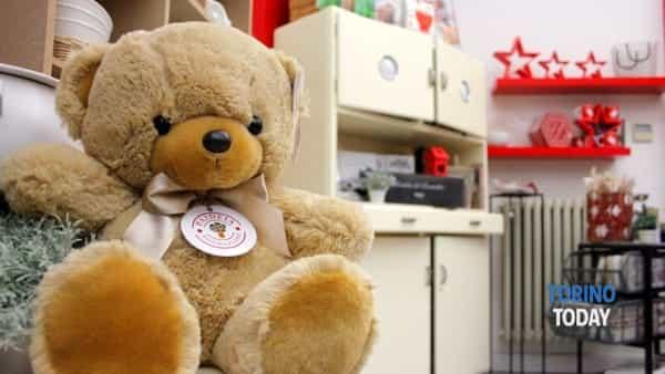 regali di natale solidali al christmas shop di fondazione paideia-3