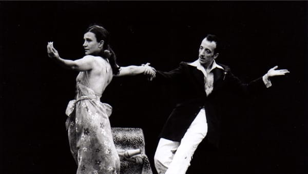 Interplay, Gonzago's Rose e Les Miserables sui canali social