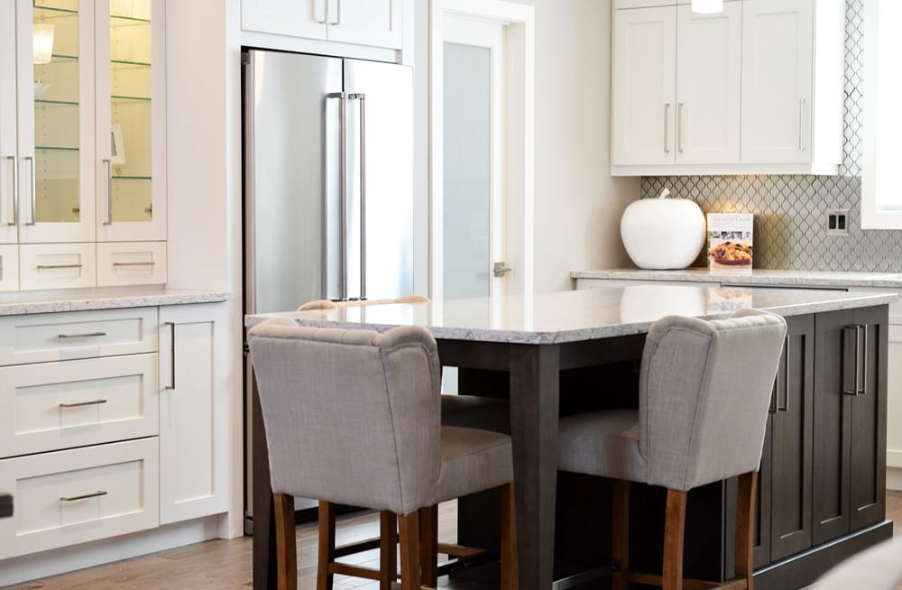Come arredare cucina piccola  arredamento cucina  Arredamento casa