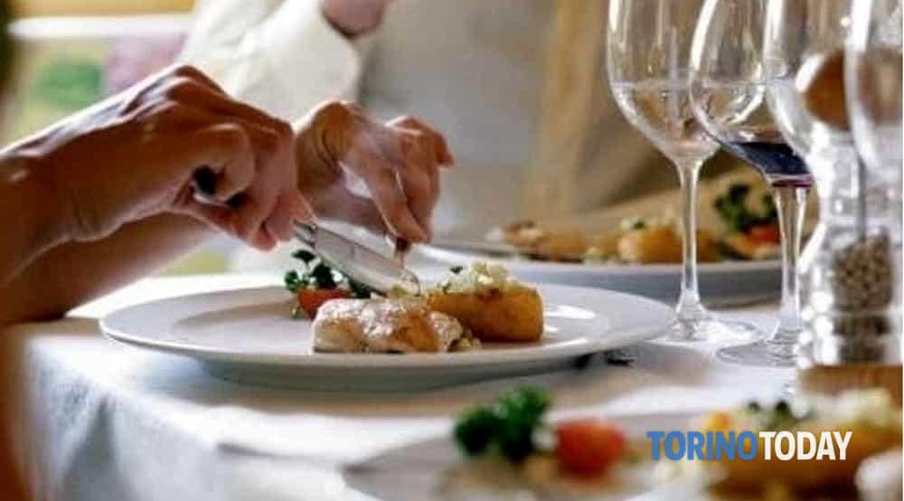Alimentazione E Salute Il Bando Di Ricerca Torinese Il Legame Tra Microbiota E Benessere
