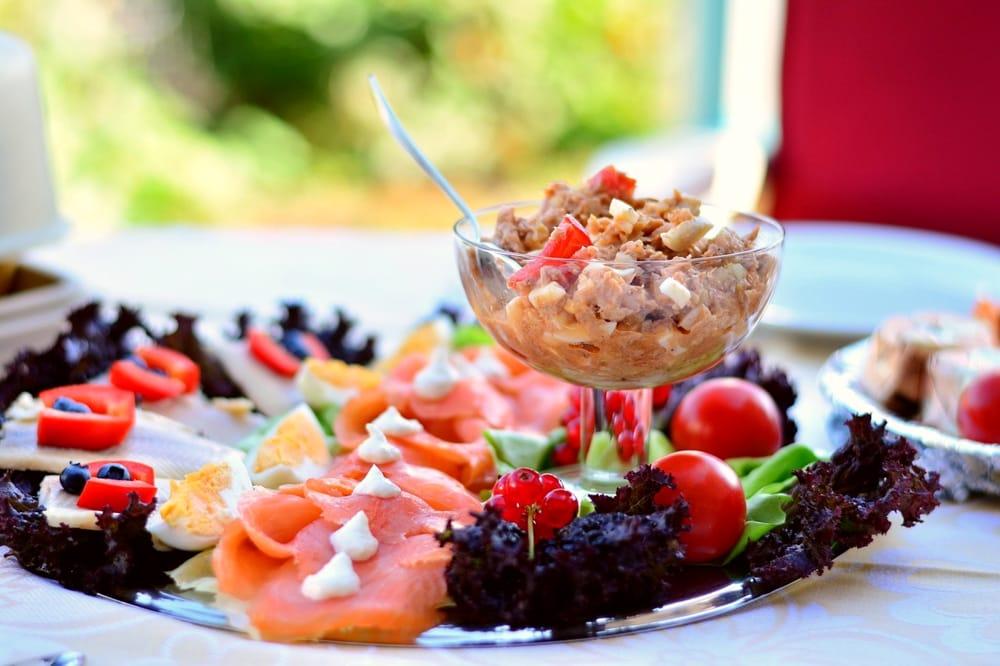 La Dieta Per Il Fegato Cosa Mangiare E Cosa Non Per Mantenerlo In Perfetta Salute