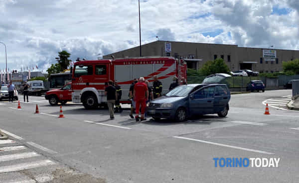 incidente-via-regio-parco-settimo-torinese-200617-2-2