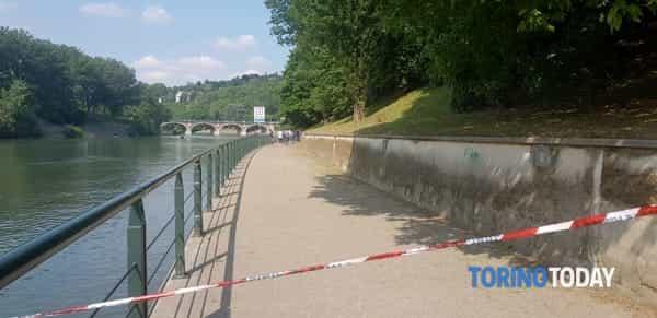 cadavere-ripescato-ponte-isabella-fiume-po-190604-2-3