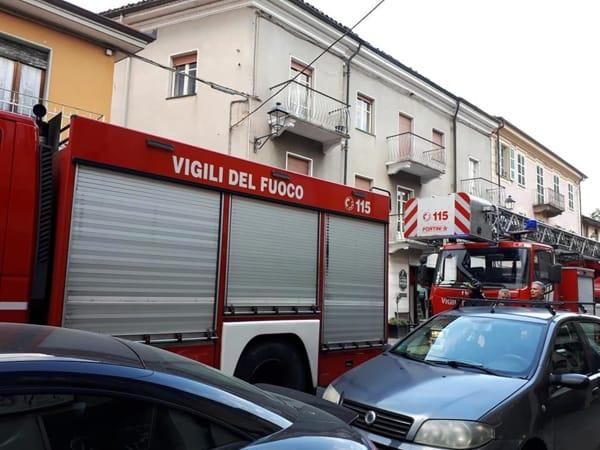 incendio-ristorante-la-fuocheria-corso-italia-gassino-torinese-190516 (1)-2