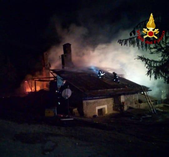 incendio-baite-thures-cesana-torinese-190331-3-2