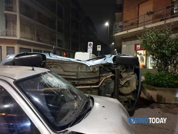 incidente-via-chiesa-della-salute-via-saorgio-191104-1-2