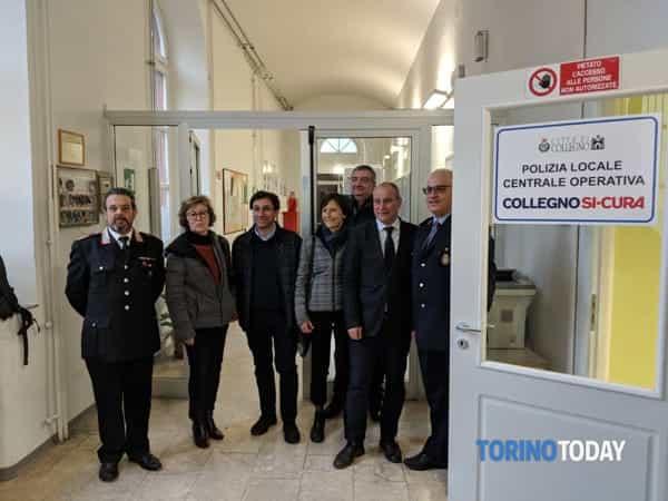 giunta-comandanti-centrale-operativa-polizia-locale-collegno-190403-2
