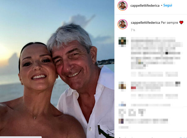 post-instagram-federica-cappelletti-morte-paolo-rossi-201209-2