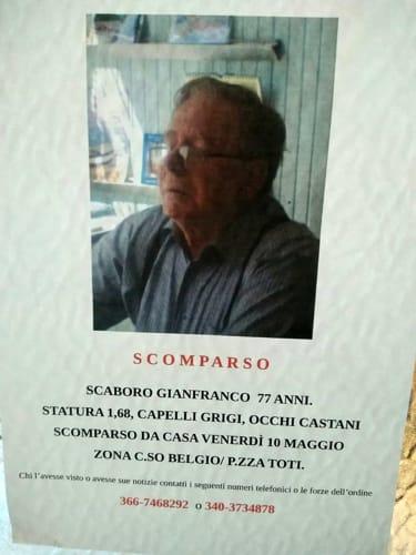 manifesto-ricerche-sciaboro-gianfranco-190510-2