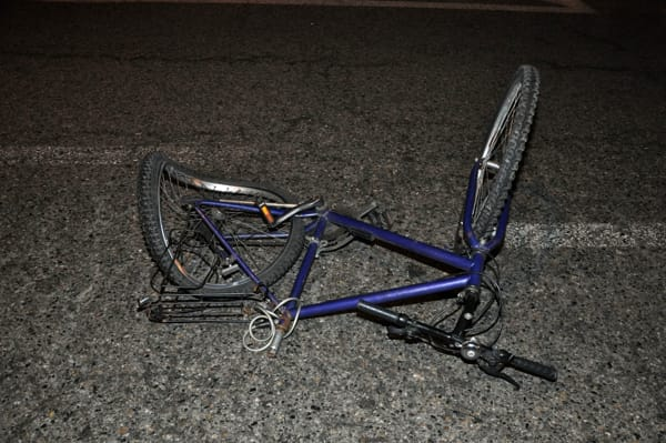 incidente-investito-bici-via-reiss-romoli-morto-181216 (2)-2
