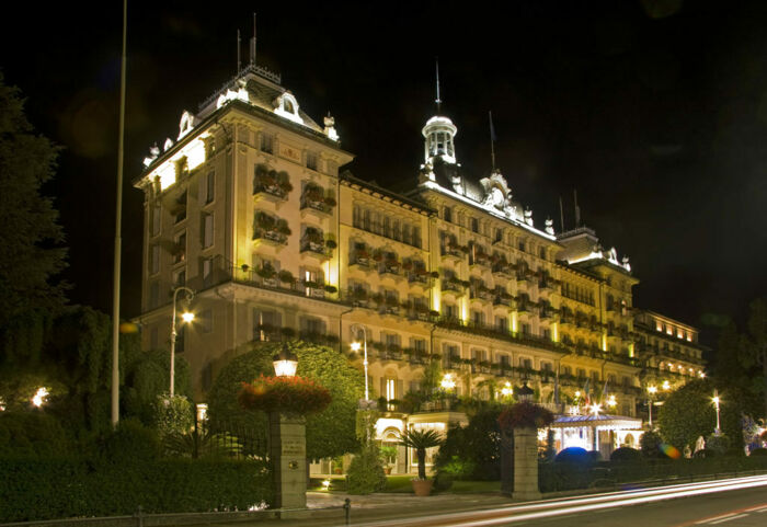 04. Hotel-des-Iles-Borromees_Stresa_VB