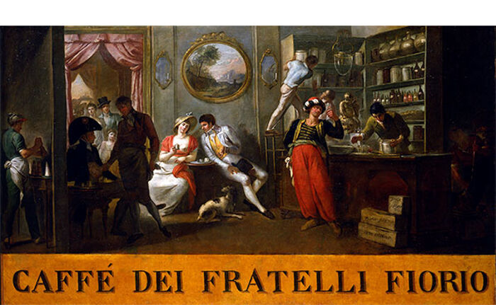 05. Caffè-Fiorio_Torino