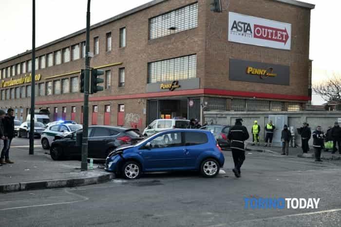 incidente-via-casteldelfino-corso-grosseto-171229-1