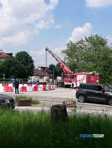 Venaria camion sodio Stefanat 23 5 19 1