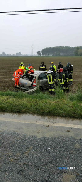 incidente-via-castagnole-none-210429-1