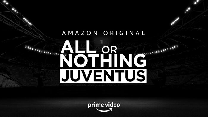 all or nothing juventus amazon prime video-2