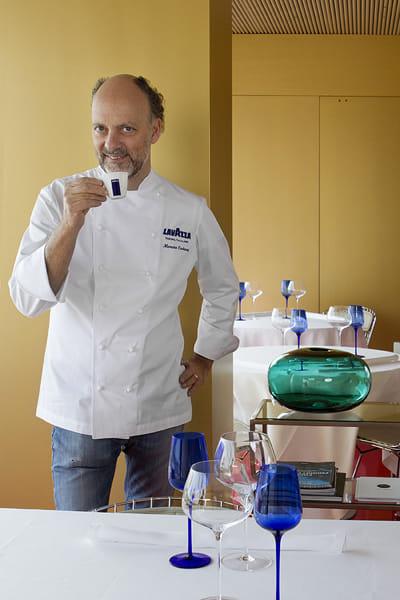 chef Moreno Cedroni-2