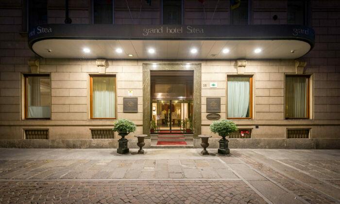 02. GrandHotel-Sitea_Torino