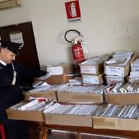 lettere-posta-non-consegnate-corriere-infedele-poirino-180404-3-2