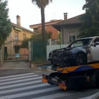 auto-muro-incendio-viale-fasano-chieri-180826 (1)-2