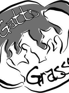 Circolo arci il Gatto Grasso