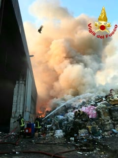 incendio-cmt-la-loggia-170405-2-2