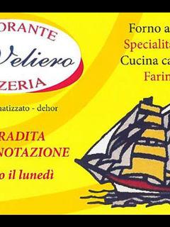 Pizzeria ristorante Il Veliero