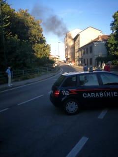 auto-muro-incendio-viale-fasano-chieri-180826 (3)-2