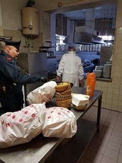 sequestro-ristorante-strada-fornacino-leini-180130-2-2