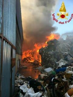 incendio-cmt-la-loggia-170405-1-2